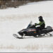 Top Tips for First Time Snowmobile Rentals in Bayfield